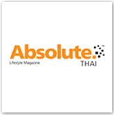 Absolute World Group Logo