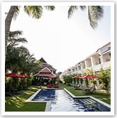 Absolute Palm Grove, Pattaya