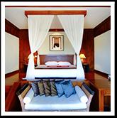 Q Signature Resort, Koh Samui