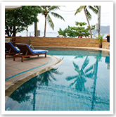 Absolute Sea Pearl Beach Resort & Spa, Phuket
