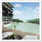 Absolute Twin Sands, Phuket (Phase 2)