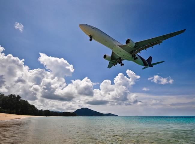 Авиабилеты в Болгарию дешево на чартер и регулярные рейсы ...