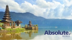Absolute Expand into Bali
