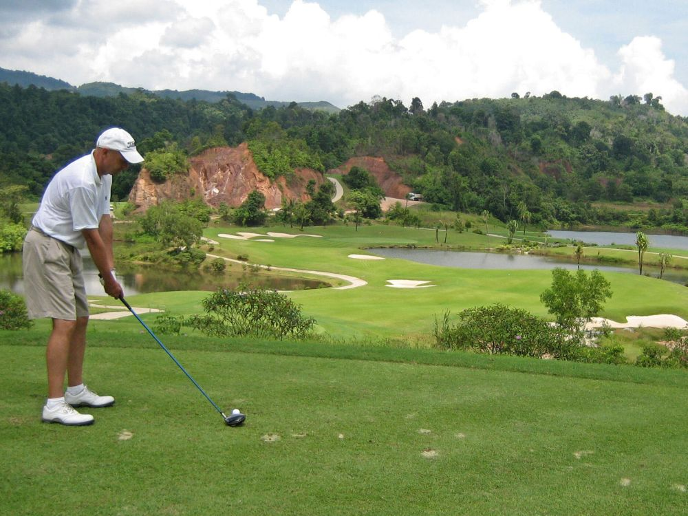 Red Mountain Golf Club Phuket Location Map,Location Map of Red Mountain Golf Club Phuket,Red Mountain Golf Club Phuket accommodation destinations attractions hotels map reviews photos pictures,red mountain ranch country club mesa
