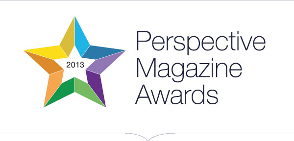 banner_perspective_magazine_awards_1 (1)
