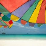 parasole-island-phuket-tajlandia-plaza