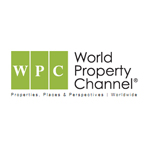 world-property-logo1