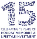 logo-celebrating-15-years