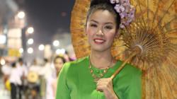 thai gerl