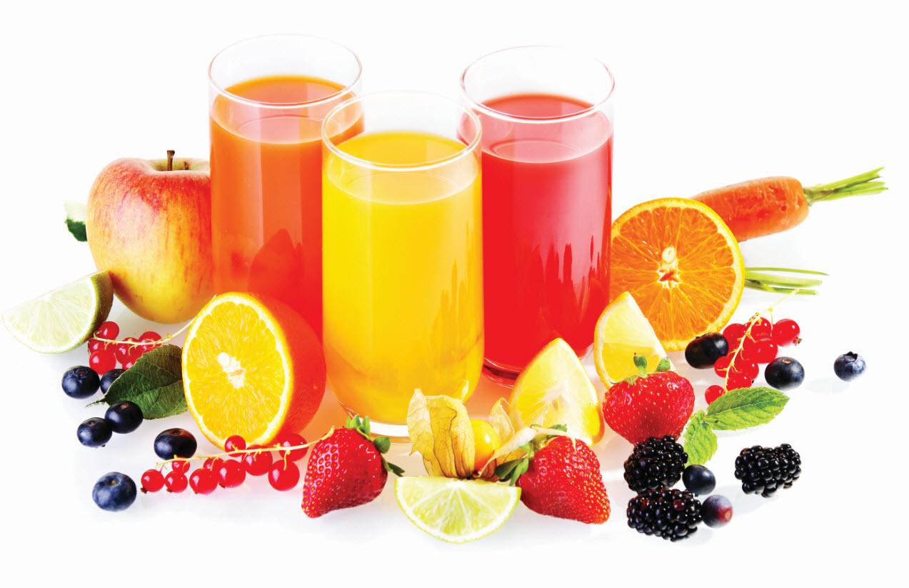 что можно выпить от диареи при беременности