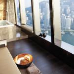 Ritz_HongKong_00071_1220x520