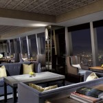 the-ritz-carlton-hong-kong_meetings_a