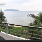 Absolute Nakalay Boutique Resort