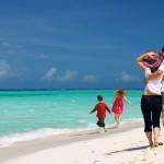 family-holiday