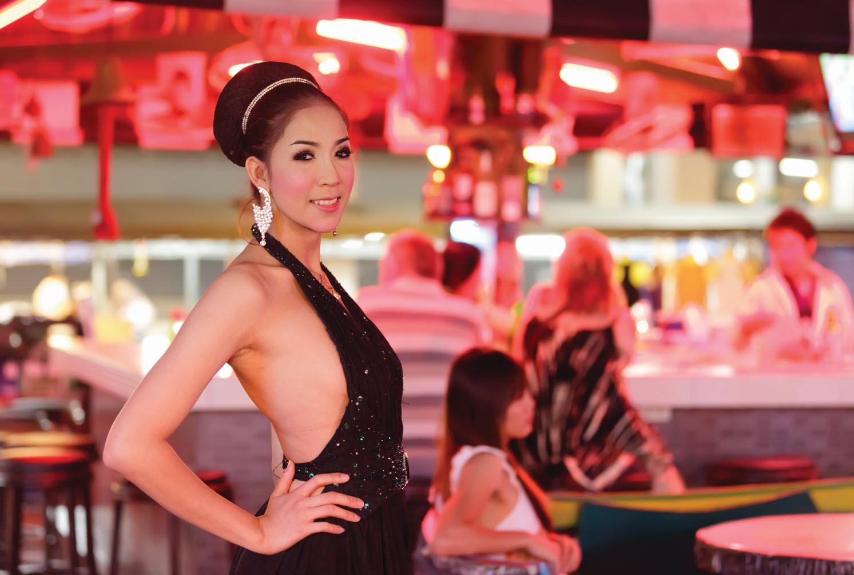 Фото азиатские ледибои 9 фотография