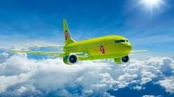 Aviakompaniya-S7-Airlines