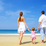 Purchase-Family-Holiday-Insurance