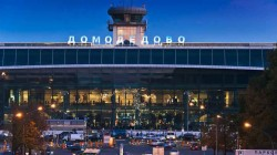 domodedovo_airport_moscow_b311011_2