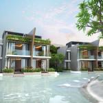 1B-Building-to-pool-villa_hi_res