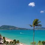 patong-beach-01-phuket