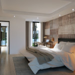 Pool-Villas-Suites-Master-Bedroom