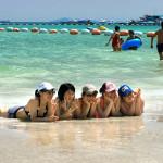 Pattaya(NC)