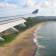2002-11-12-the-beach-of-phuket-airport-thailand