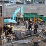 Q1-2017-construction-update-09