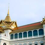 thailand_expedia