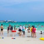 16861106_tripadvisor-showcases-thai-shopping_tfadd029a