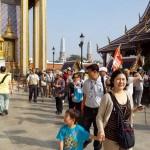 chinesetourist