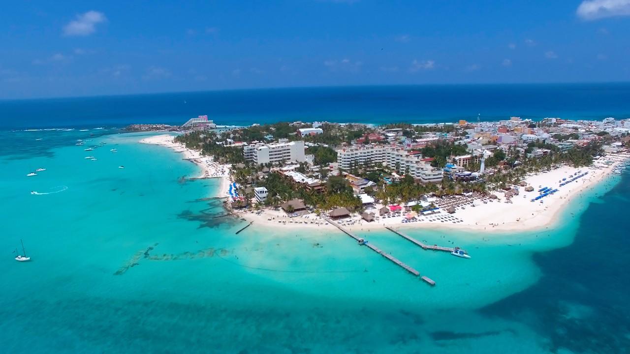 100110.11988.cancun.ixchel-beach-hotel-isla-mujeres.amenity.hero-zbusXpWZ-22387-1280x720
