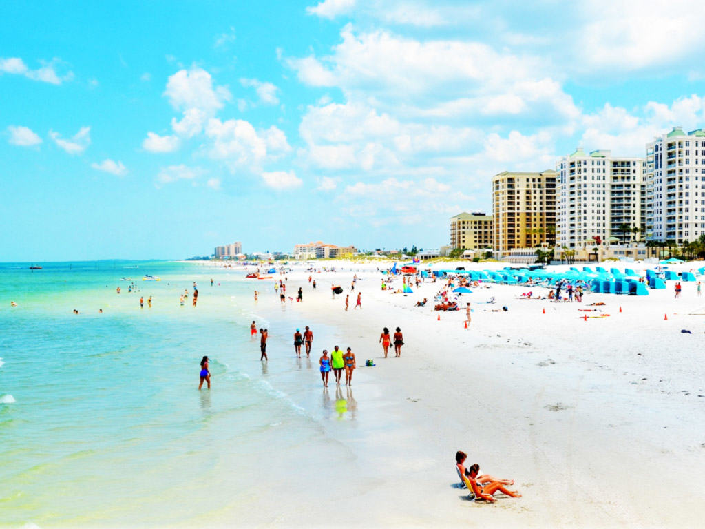 clearwater_beach_4