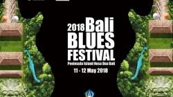 black-bali-blues-2018