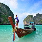 phuket-travel-safety