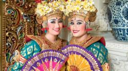 Art Festival Bali