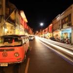 Phuket-oldtown