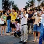 chinese_tourists