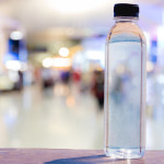 plastikovaya butylka