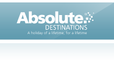 Absolute World Group - Absolute Destinations - Our Brands