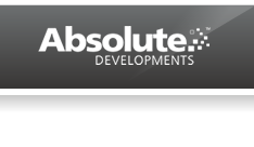 Absolute World Group - Absolute Developments - Our Brands