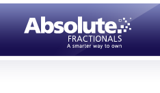 Absolute World Group - Absolute Fractionals - Our Brands