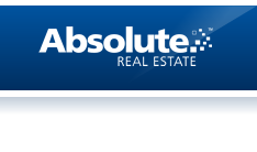 Absolute World Group - Absolute Real Estate - Our Brands