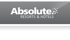 Absolute World Group - Absolute Resorts - Our Brands
